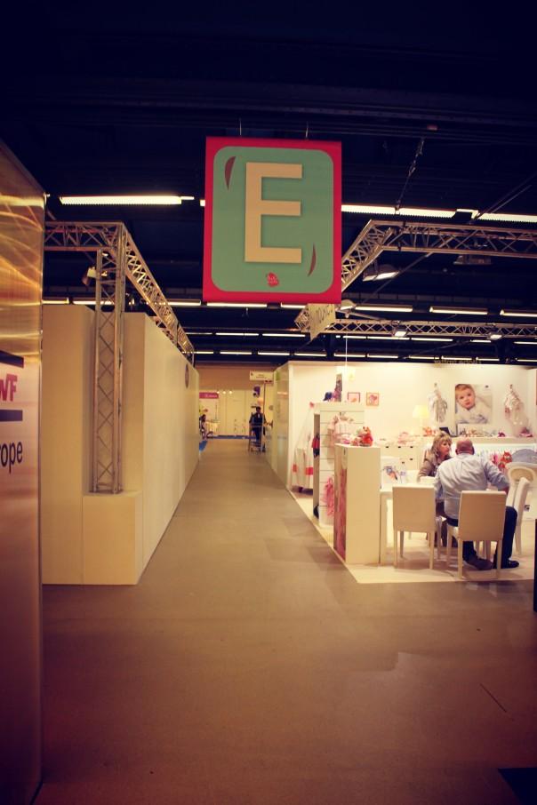 bbnove e-shop puériculture design - concept store made in france pour bébés salon babycool paris bbnove