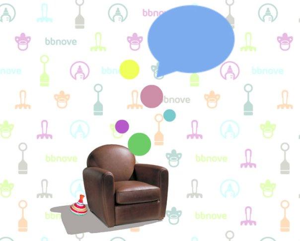 bbnove e-shop puériculture design - concept store made in france pour bébés les idées de D blog maman