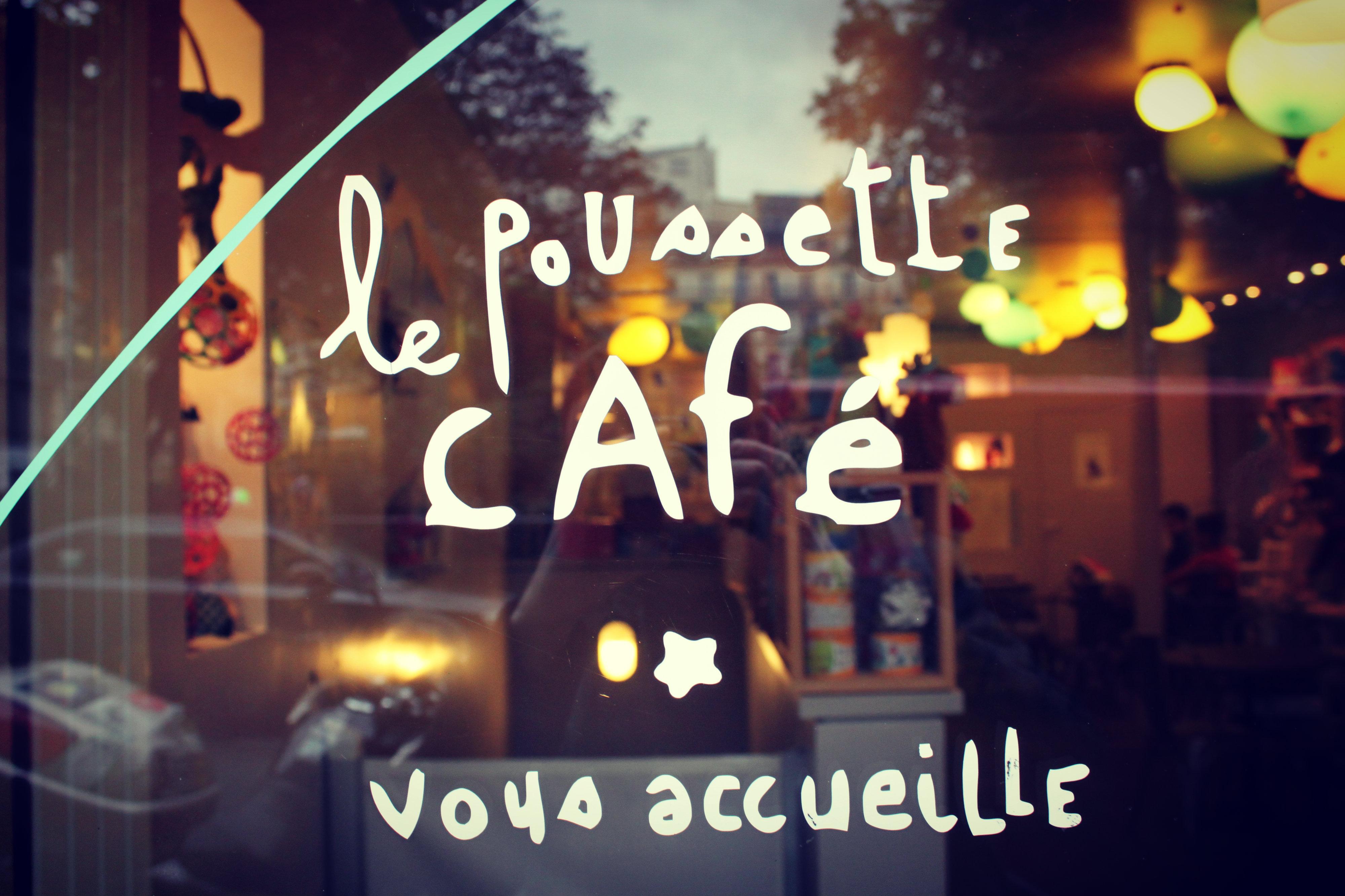 bbnove e-shop puériculture design - concept store made in france pour bébés poussette café bbnove