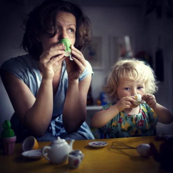 bbnove e-shop puériculture design - concept store made in france pour bébés mère fille