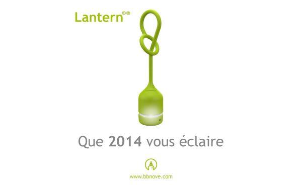bbnove e-shop puériculture design - concept store made in france pour bébés bonne année 2014 bbnove happy new year