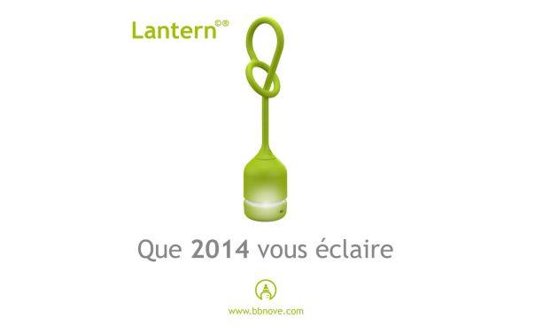 bonne année 2014 bbnove happy new year