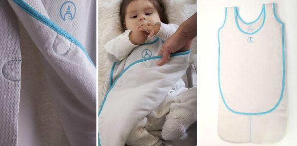 bbnove e-shop puériculture design - concept store made in france pour bébés mellow gigoteuse turbulette bbnove