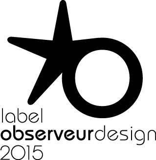 bbnove e-shop puériculture design - concept store made in france pour bébés ??????????