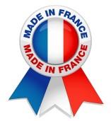 bbnove e-shop puériculture design - concept store made in france pour bébés bbnove, la marque de puériculture innovante qui conçoit et fabrique tous ses produits en France !